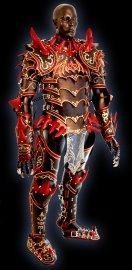 dragon_officer_armor_by_azmal-d4lx6ag