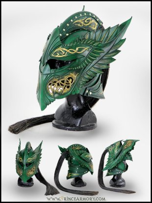 green_elven_knight_helmet_compiled_by_azmal-d6efe2x