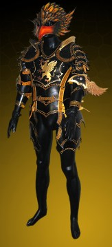 gryphon_leather_armor_07_pic_6_by_azmal