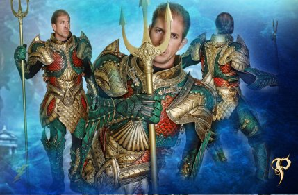 medieval_aquaman_armor_by_azmal-d5xpm6p