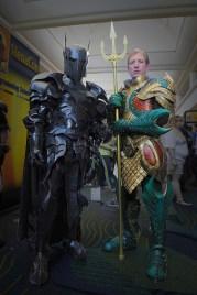 medieval_superhero_duo_by_azmal-d60hy1c