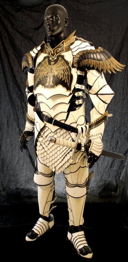 paladin_armor_by_azmal-d4txksb