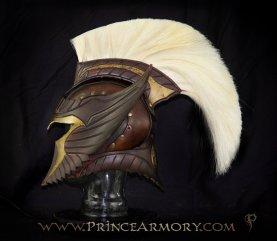 spartan_thor_leather_helmet_by_azmal-d7led79