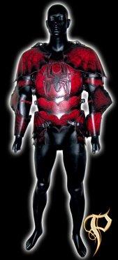 spider_themed_drow_armor_by_azmal