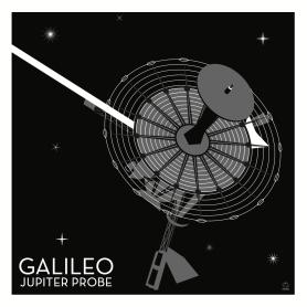 galileo_original