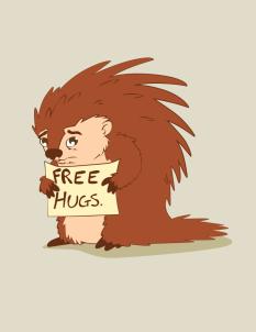 porcupine_original
