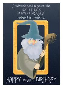 wizard-belated_original