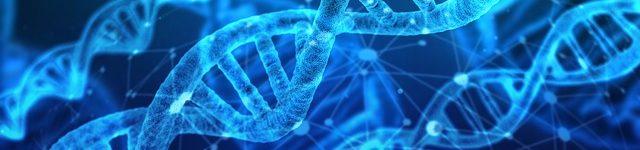 Biology Trivia Header