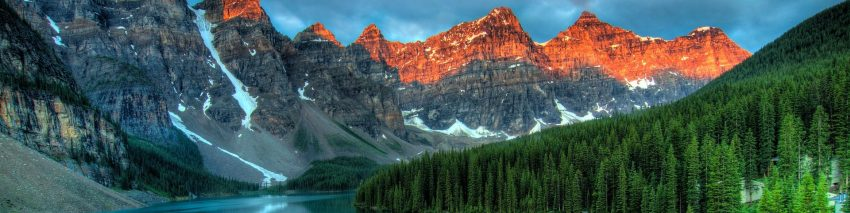 Canada Trivia History and Geography
