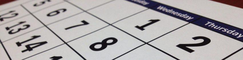 calendars.com banner