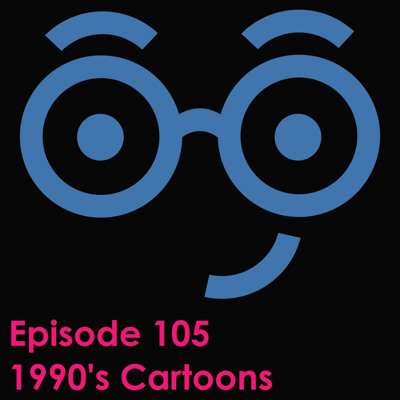 Dorky Geeky Nerdy Trivia Podcast