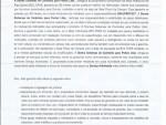 condominio_cert