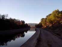 Canal de Provence