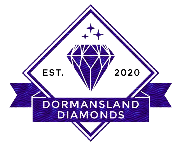 Dormansland Diamonds