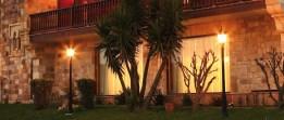 Hotel San Marcos | Santillana del Mar