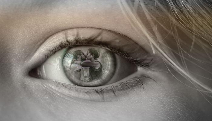 Por qué soñar con infidelidad