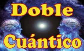 El doble cuántico