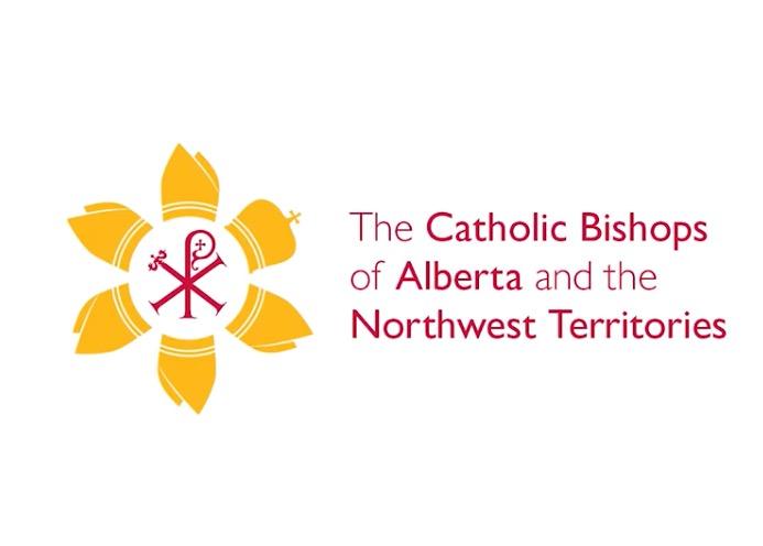 VIDEO: Catholic Education Sunday 2019 Message (November 3 )