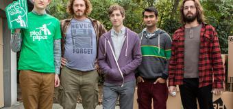 Silicon Valley Finale Recap