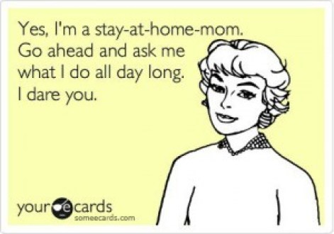 stay-at-home-mom-ecard