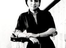 Dr. Helen Octavia Dickens #BlackHistoryMatters