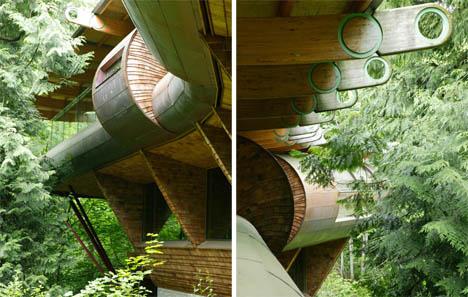 organic-architectural-design-details