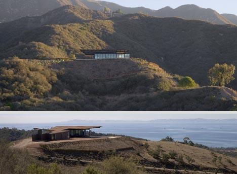 rustic-rural-hilltop-home