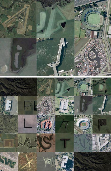 typography-real-life-earth-geography