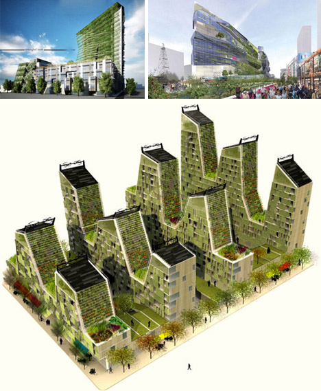 urban-farm-design-competition-entries