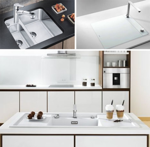 cutting board kitchen sink covers