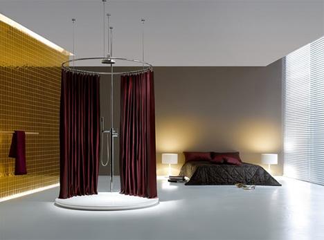 Bathed In Luxury 4 Beautifully Inspiring Bathroom Designs Designs Ideas On Dornob