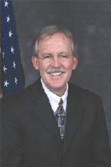 Paul Prouty