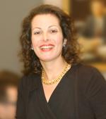Beth Noveck