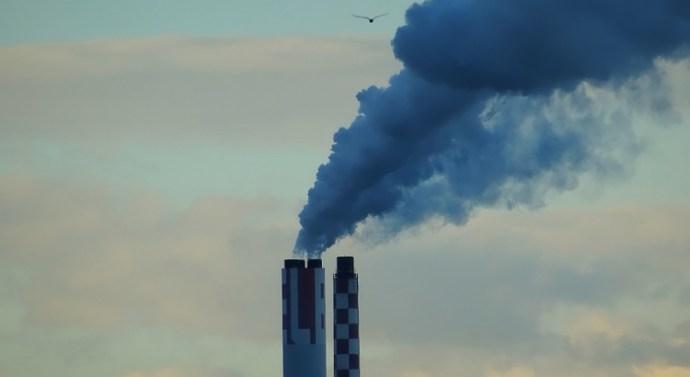 Veszélyes hulladékégető épül Párkányban