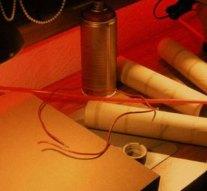 Bajna: az internet segítségével készített bombát