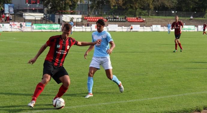 Videó: Dorogi FC – BFC Siófok