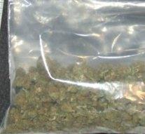 Hat év fegyházbüntetést kapott kábítószer birtoklása miatt
