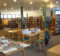 10 éve ígérnek új könyvtárat Esztergomban