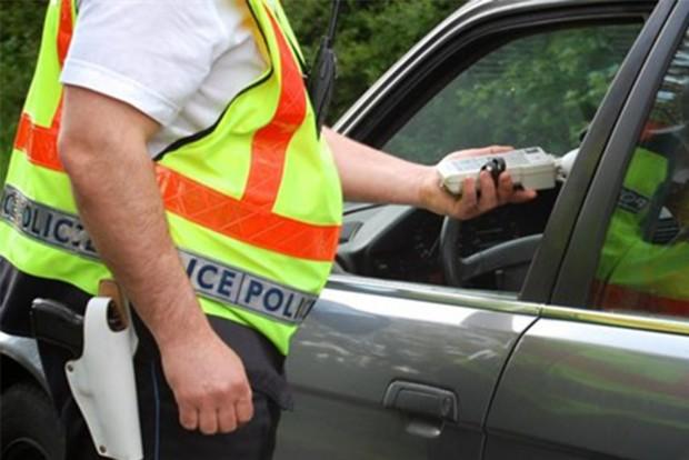 A vártnál súlyosabb büntetést kapott a visszaeső ittas sofőr