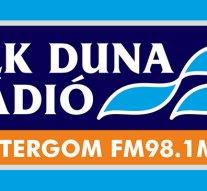 Újra megszólalhat a Kék Duna
