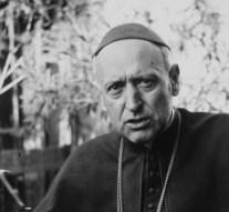 125 éve született Mindszenty József