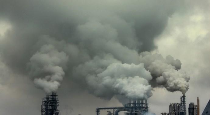 Elkészült a párkányi hulladékégetőről szóló hatásvizsgálat
