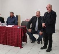 Esztergom-kertvárosban is lesznek felújítások