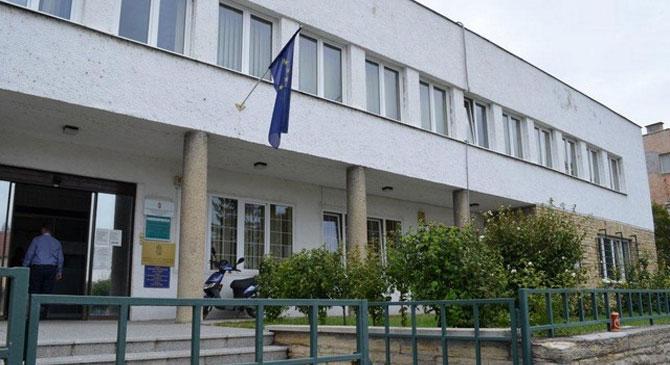 Kilenc kormányhivatali épületet újítanak fel a megyénkben
