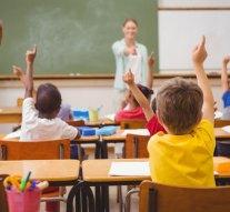 Állás: tanítót keresnek Kesztölcre