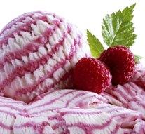 Kézműves fagylalt napja