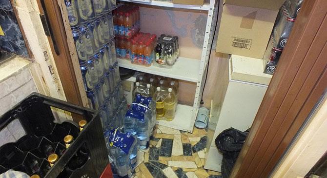 Vádat emeltek a tokodi tolvajok ellen