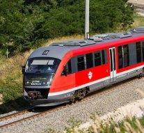 Decembertől új menetrend várja vonatozókat