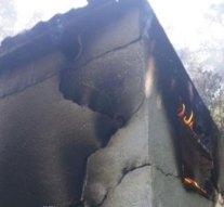 Hétvége mérlege: balesetek és tüzek térségünkben