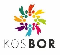 Kosbor 2017